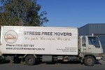 Mover image