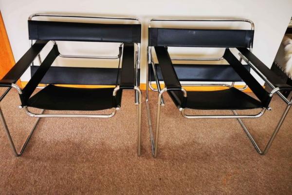 Chairs, Chair