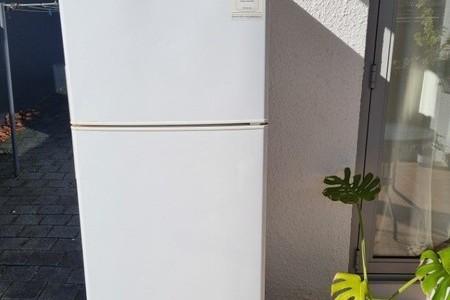 Samsung Fridge/ Freezer