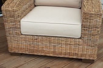 Nice Rattan Cane Suite, rattan armchair, rattan armchair