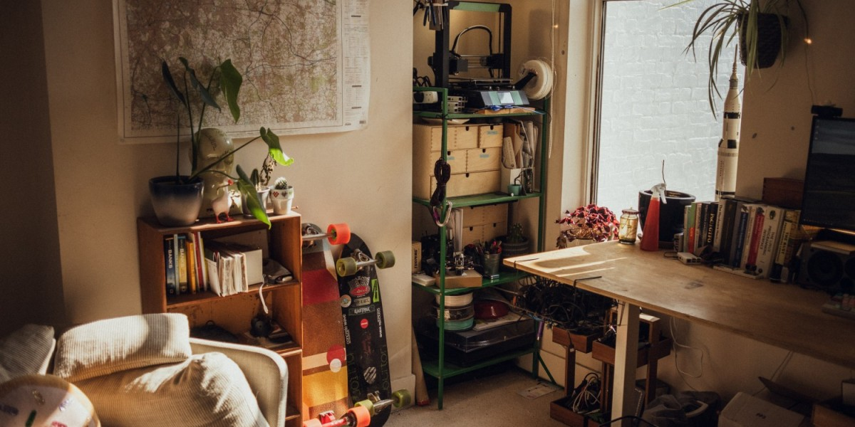 Tips For Decluttering Your Home Before Moving
