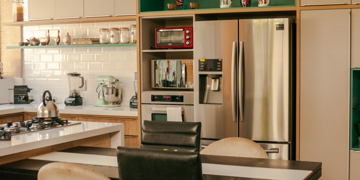Moving a Fridge or Freezer the Right Way