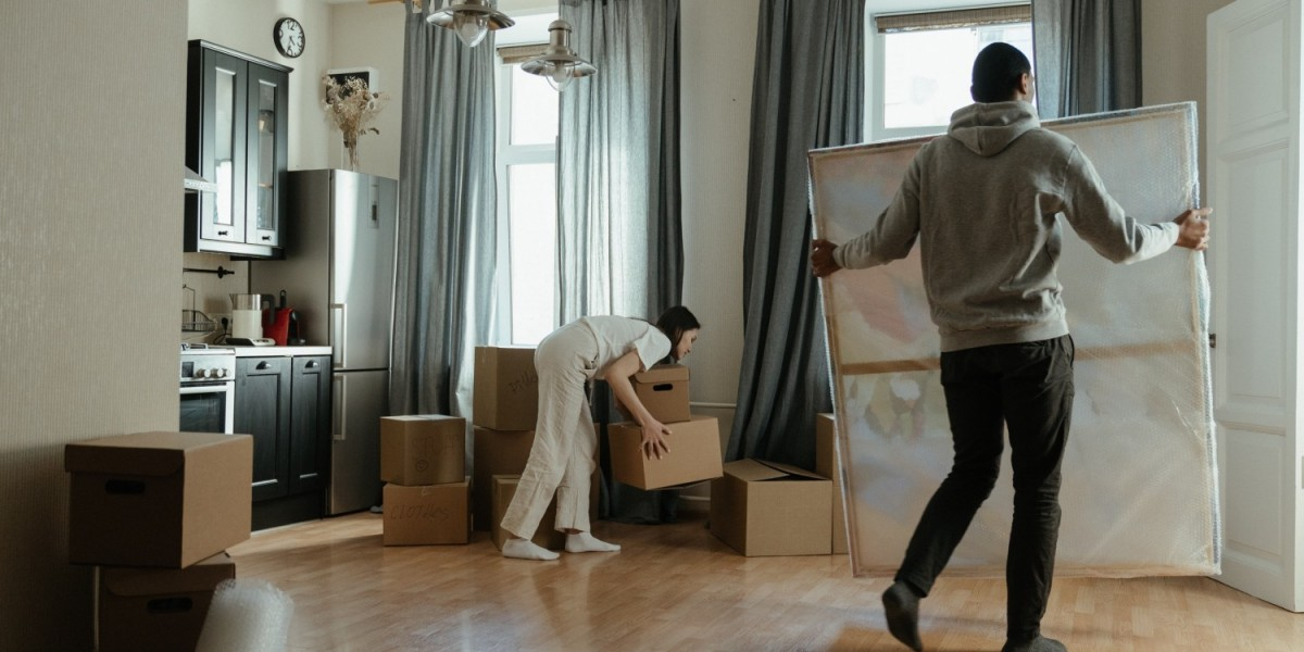 Should I Purchase Moving Insurance Before Moving?