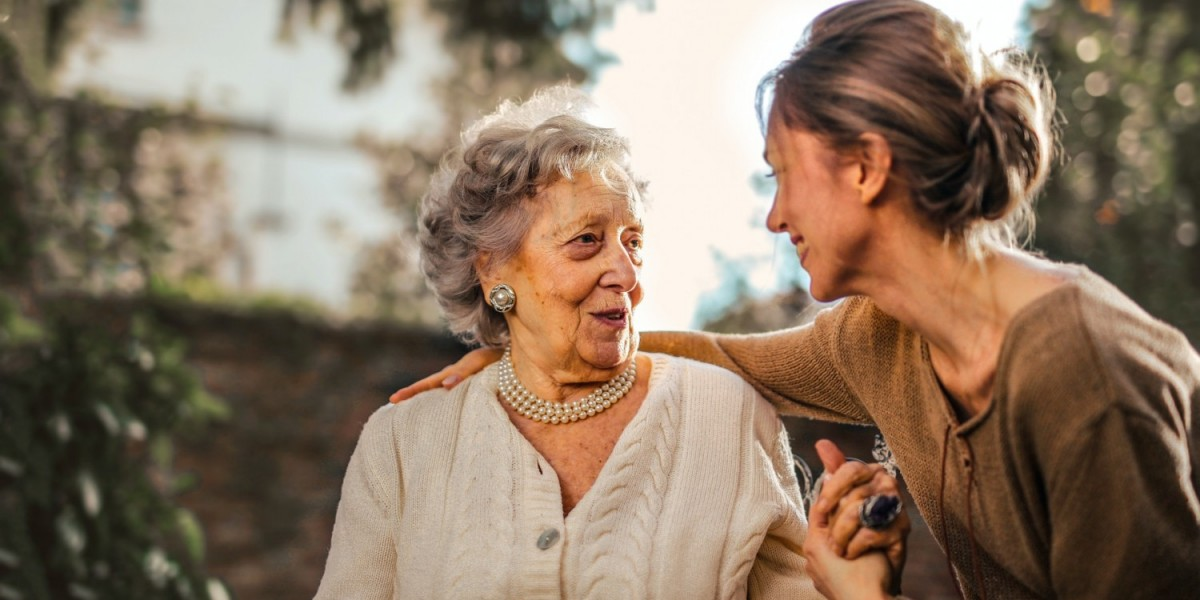 Home Moving Tips for seniors and People with Disabilities