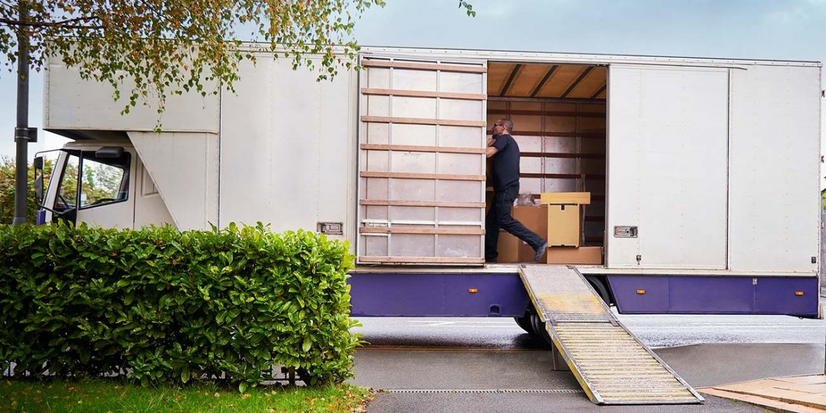 When to Hire Movers?