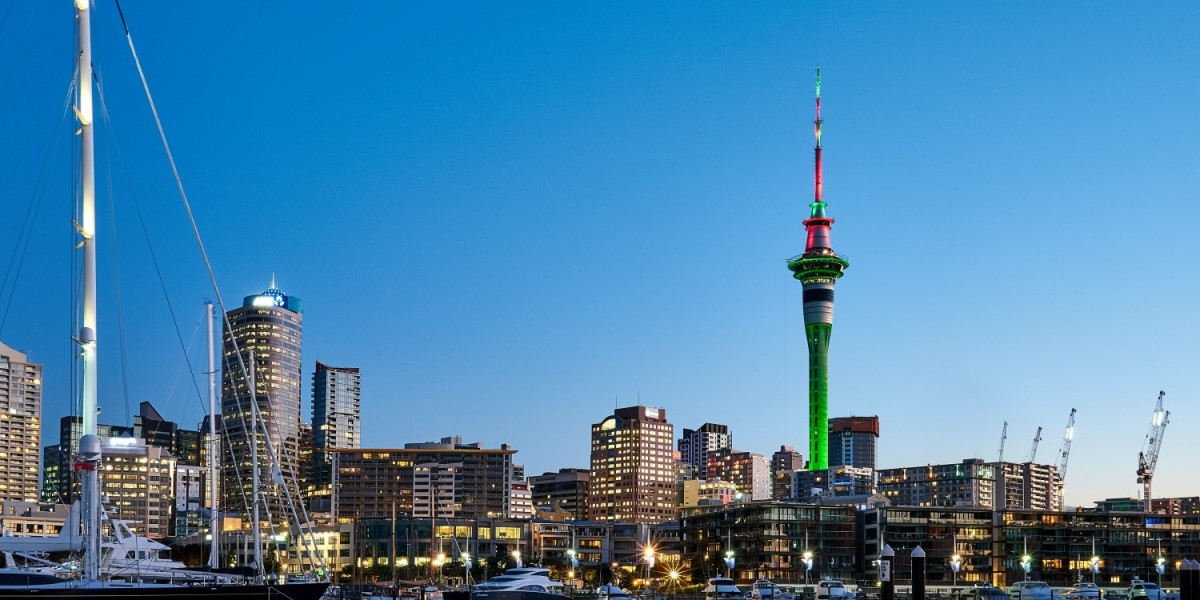 How to Make Money in New Zealand Gig Economy