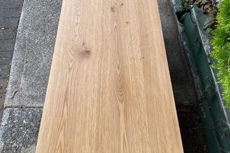 Sideboard / Buffet, Nood, Mid Century Style