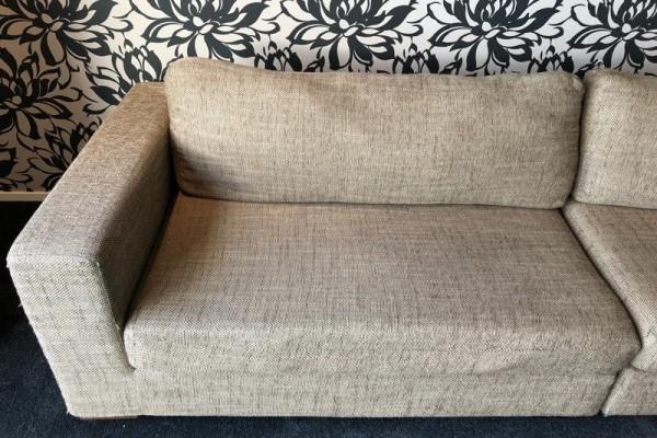 Aspect Modular Sofa from Freedom Furniture