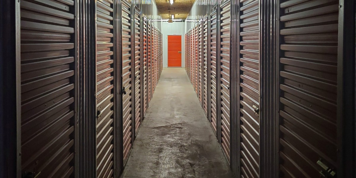 6 Things to Never Put In a Storage Unit When You Are Moving